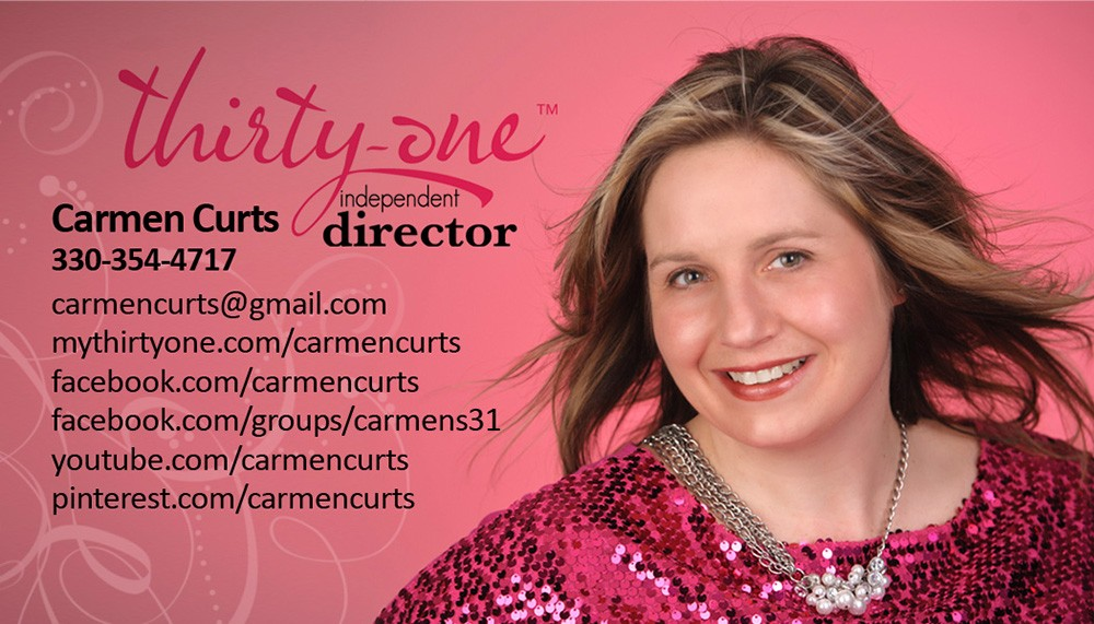 Carmen-Curts-31-Business-Card-Front_LSP_Web