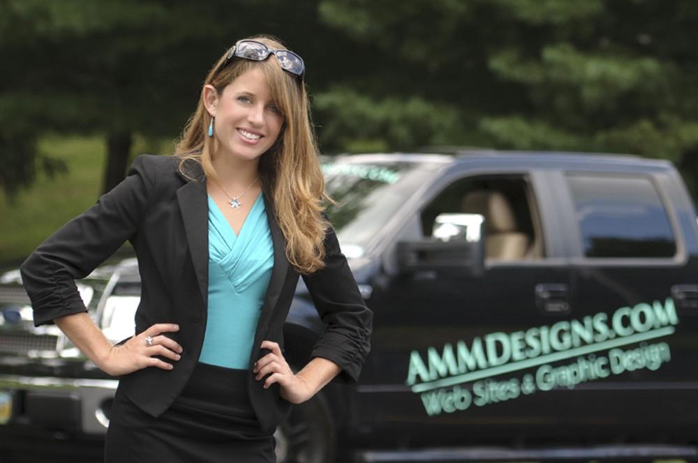 amm_designs_alison_truck_wrap