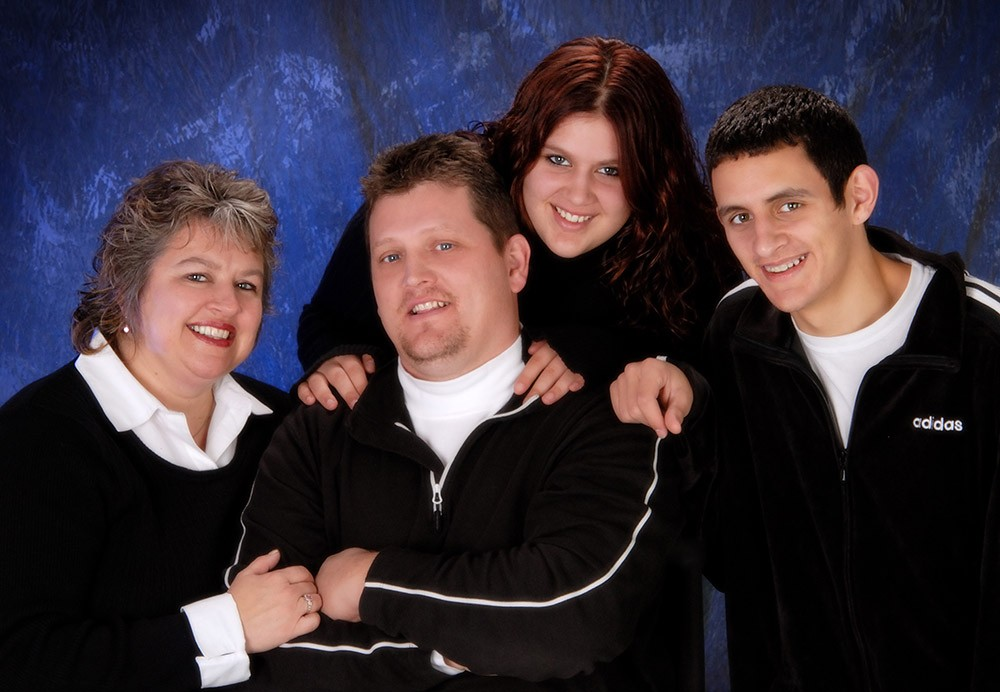 anderson_family_portrait_group