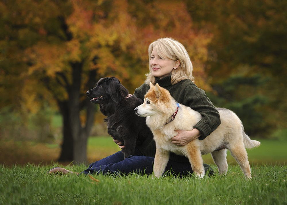 arboretum-park-two-dogs-for-paws