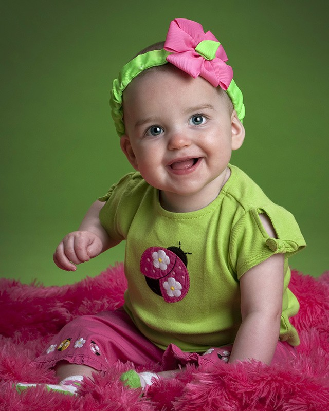 baby_green_pink_north_canton