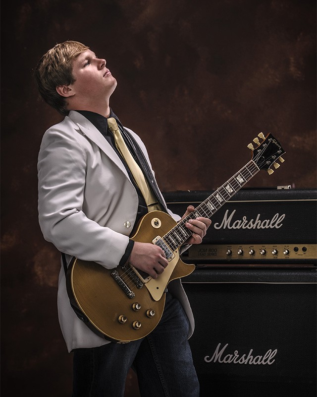 blues_marshall_alex_glenoak_guitar