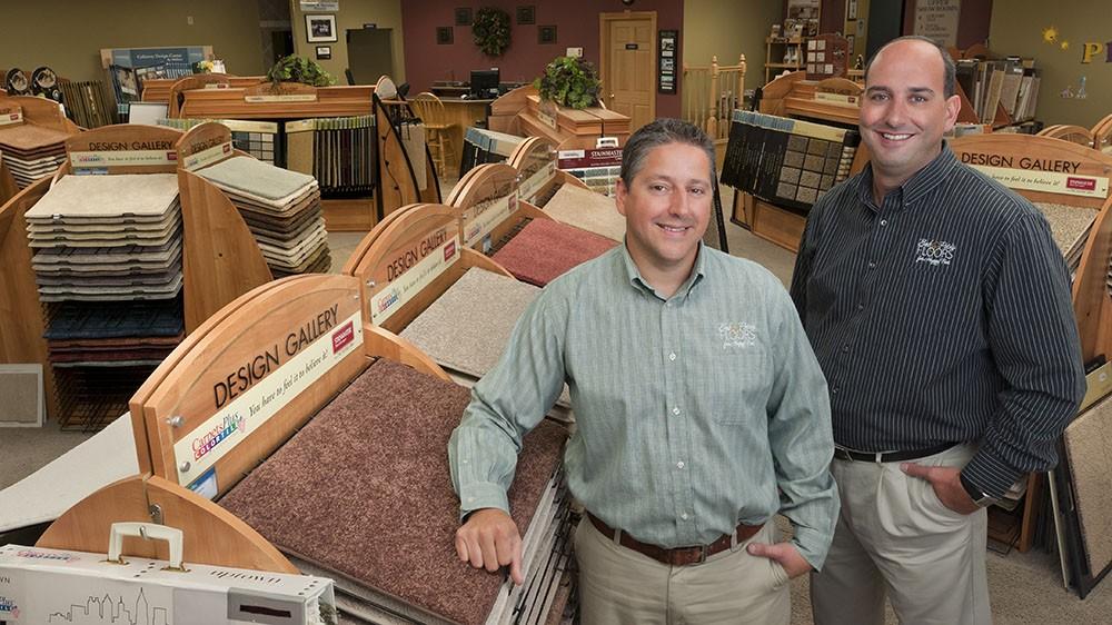bob_pete_flooring_store_canton_ohio