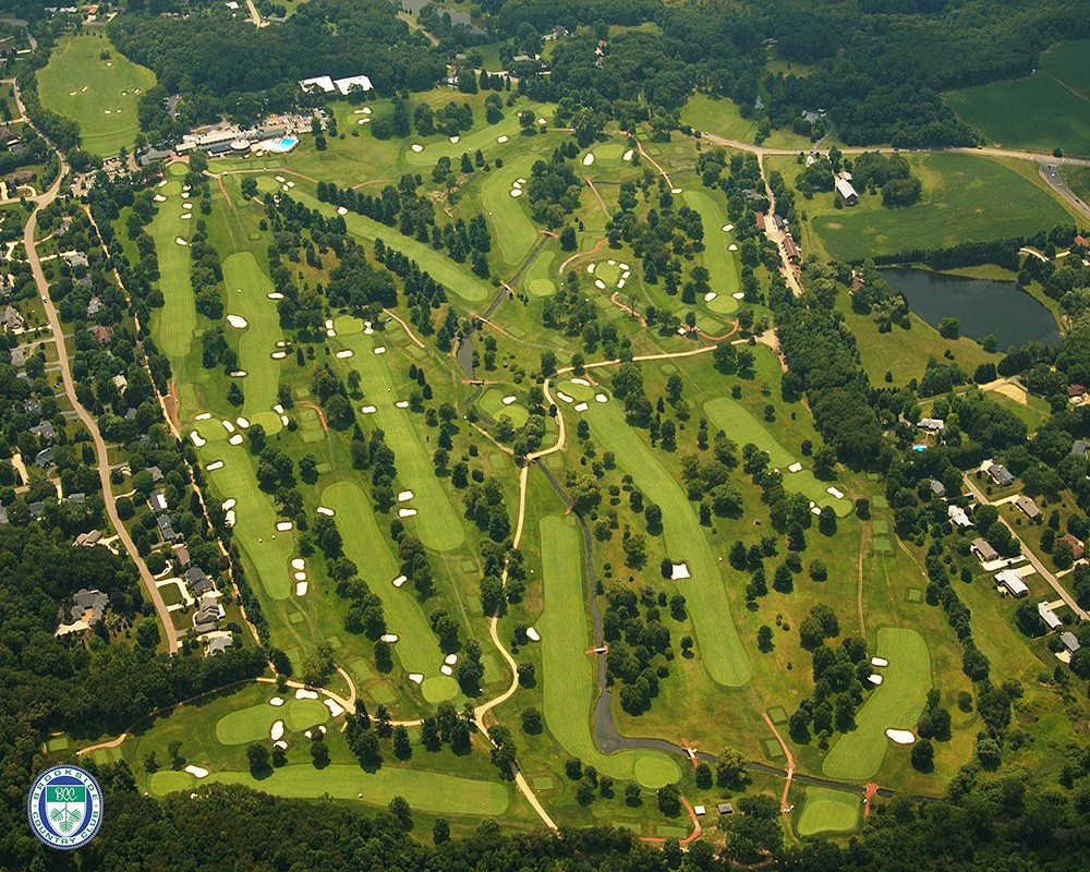 brookside_anniversary_aerial_golf_course