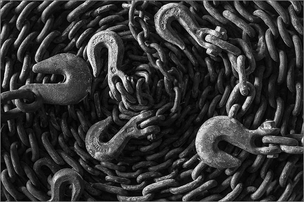 chains_farm_ohio