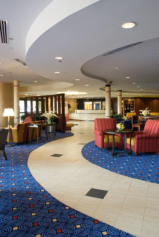 courtyard-marriott-north-canton-lobby