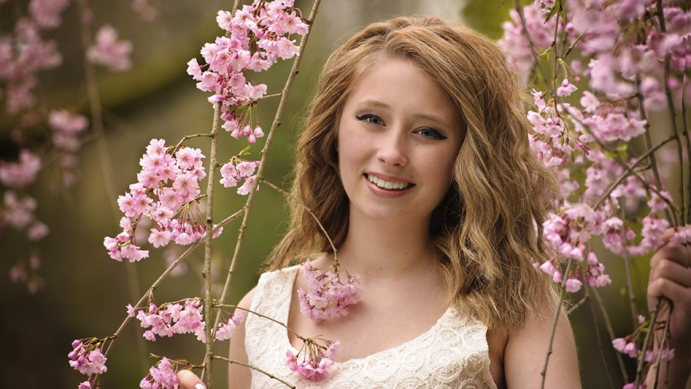 flowers-woods-massillon-park-senior-location