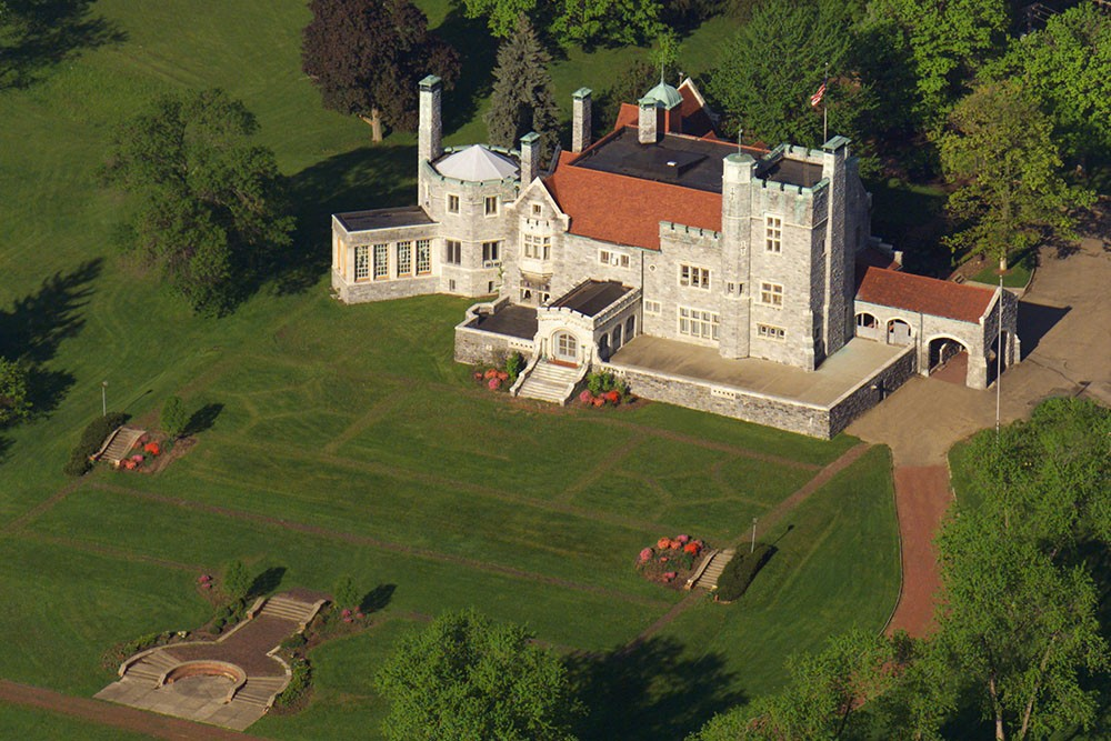glamorgan_castle_aerial_alliance_ohio