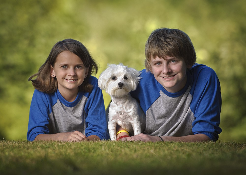 glenoak_kids_dog_family_portrait