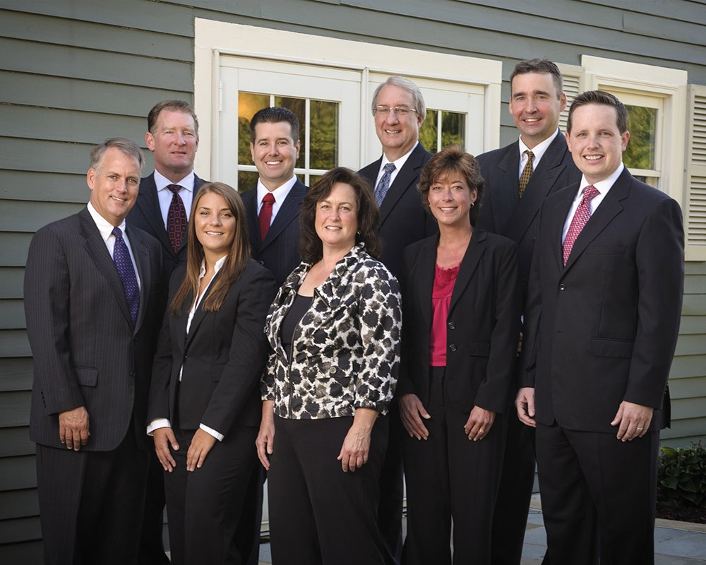 hfs_weath_advisors_north_canton_group