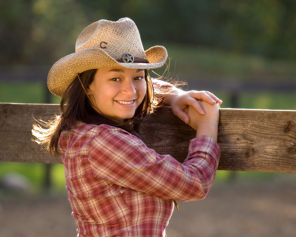 high-school-senior-jackson-cowgirl