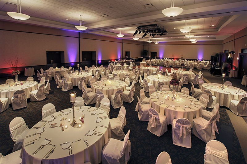 kent_state_university_event_facility