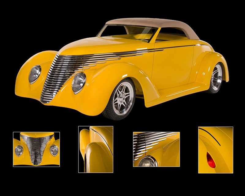smoothster_coupe_yellow_car_ohio
