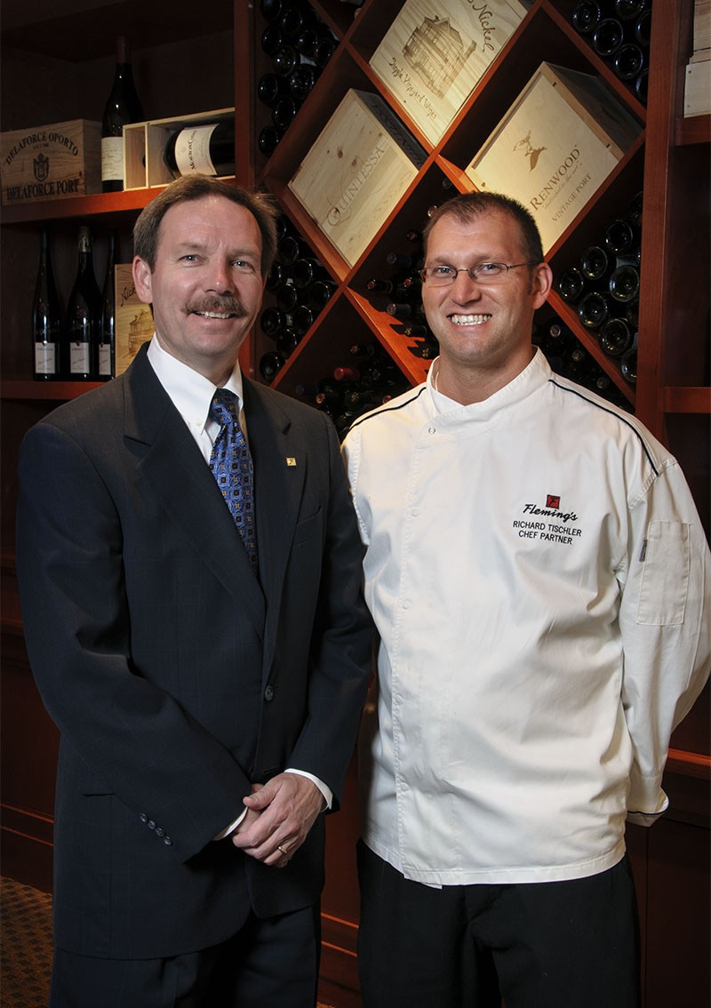 wine_flemings_owners_partner