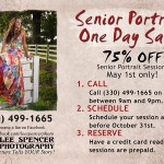 75-one-day-sale-northcanton-may1
